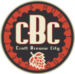 Craft Breww City Logo
