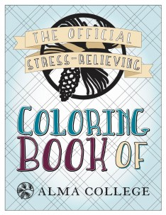 Download Our Coloring Book!