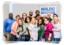 National Student Leadership Diversity Convention