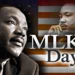 MLK Day Events to Celebrate and Reflect