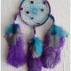 Take Home Activity- Dream Catchers