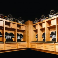 Locker Room Preview