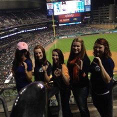 Tigers Game 2015_3