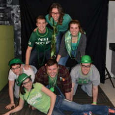 ACUB St Pattys Party 2015_5