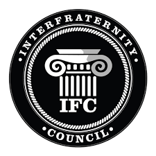 From Greek Life to Career Life: IFC