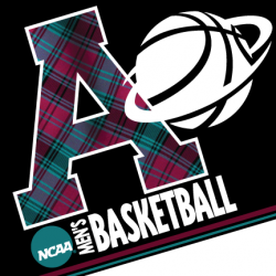 Men's Basketball: Alma vs. Albion