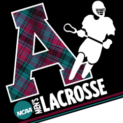 Men's Lacrosse: Alma vs. North Central College (Ill.)