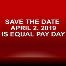 Equal Pay Day: Salary Negotiation Workshop