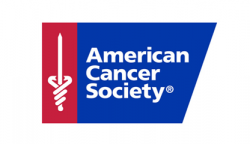 American Cancer Society Freshstart Smoking Cessation Program