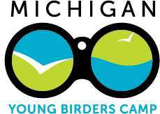 Alma College Birders Camp