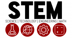 STEM--Research Week II
