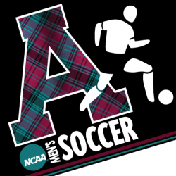 Men's Soccer: Alma vs. Olivet