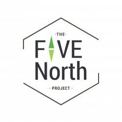 The Five North Project