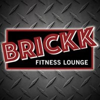Brickk Fitness: Boxing & Interval Exercise Class