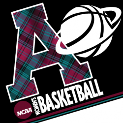 Women's Basketball: Alma vs. Kalamazoo