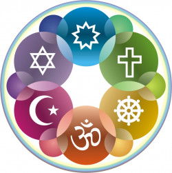 What it Means to be Interfaith