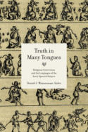 New Book Tells the 'Truth in Many Tongues'