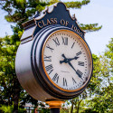 'Our Time Is Now': Alma College Launches $120 Million Campaign