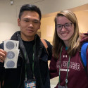 Students Design Genetically Enhanced Probiotic that Treats Heart Disease
