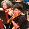 Alma Symphony Orchestra Performs 'Mozart and More'