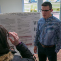 Students Present Research at Michigan Academy 2019 Conference
