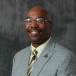 Brown Named Chief Diversity Officer at Alma College