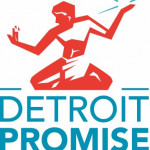 Alma College Joins the Detroit Promise as a Four-year Partner