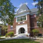 Alma College Alumni Award Winners Announced
