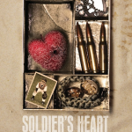'Soldier's Heart' Tells of a Bitter Reality