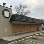 Alma College Acquires Former 7-Eleven Property