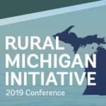 Clean Water Focus of Rural Michigan Initiative