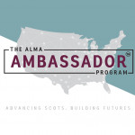 Alma Ambassador Program™ Takes CASE Gold for Third Consecutive Year