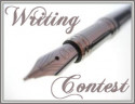 Writing Contest Winners 2019