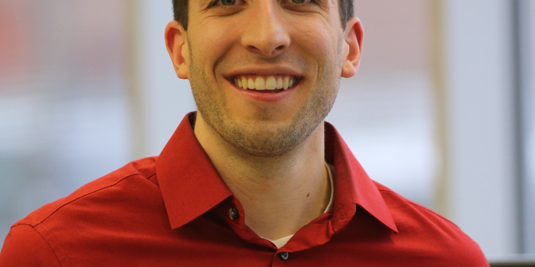 Alexander Montoye: Academics: Alma College