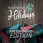'Plaid for the Holidays' (2018)