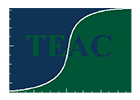 Alma College's teacher education program is granted accreditation by the Teacher Education Accreditation Council (TEAC) for a period of seven years, from October 2012 to October 2019.